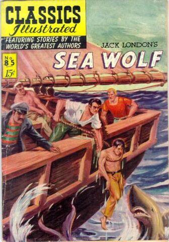 File:Seawolf.jpg