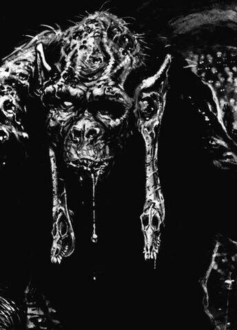 File:Varnae (Earth-616) 0001 Fan Art.jpg
