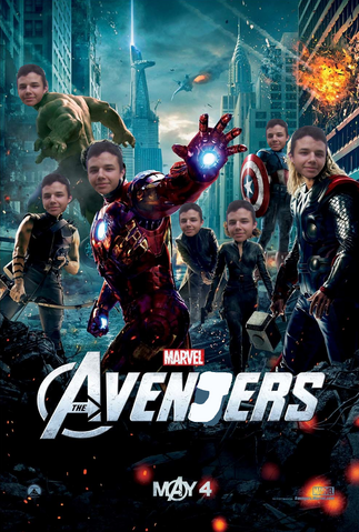 File:AvenJERs.png