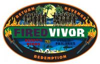 Firedvivor