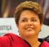 DilmaRoussef