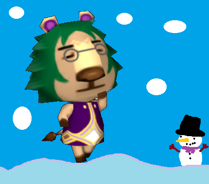 File:Snowleopold.png