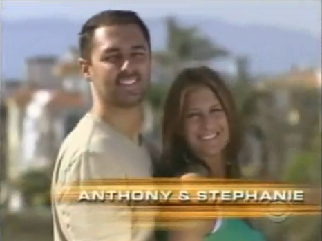 Anthony&Stephanie