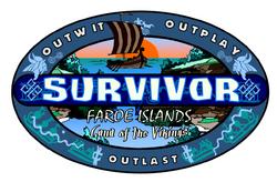 SurvivorFaroeIslands