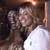 Ines & Monique