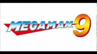 Mega Man 9 Music Hornet Man's Stage Extended HD