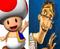 Toad&Crabbydad