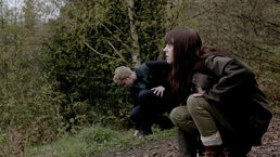 Wolfblood-sp-12-promo 736x414