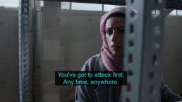 Screenshot (1084)