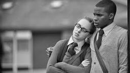 Wolfblood 1