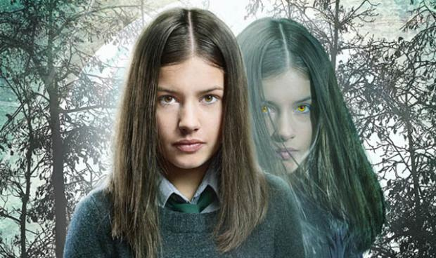 File:Wolfblood - Maddy 2.jpg
