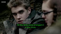 Screenshot (986)