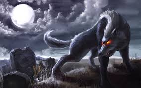 File:Werewolf!!!.jpg