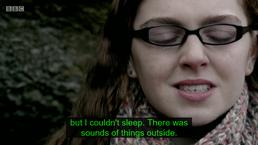 Screenshot (987)