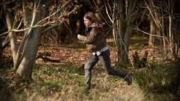 Wolfblood-20