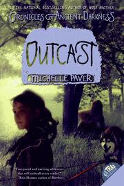 Outcast U.S.A.