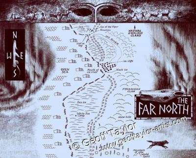 File:Chronicles-soul eater-map.jpg