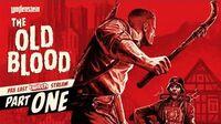 Wolfenstein The Old Blood - PAX East Gameplay Walkthrough, Part 1