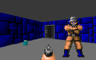 File:Shot Guard-ammo.png