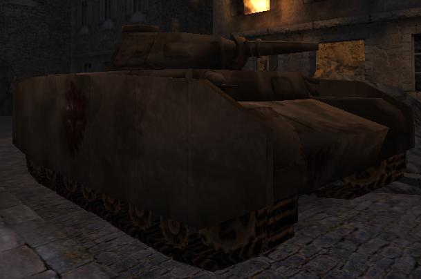 File:Panzer.JPG