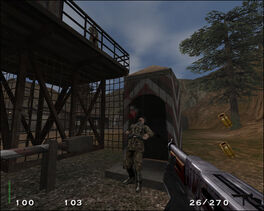Return-to-castle-wolfenstein-screenshot