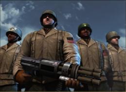 Файл:Allies team.png