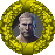 Bestand:Badge-picture-6.png