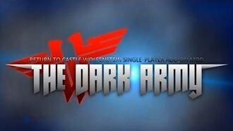 The Dark Army Spring Track! — Trailer ᴴᴰ