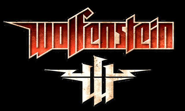 Файл:Wolfenstein Wiki.png