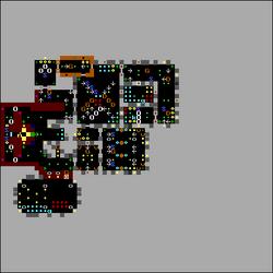 WOLF3D E5M03