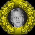 Miniatuurafbeelding voor de versie van 16 nov 2012 om 07:10