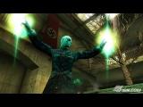 File:E3-2009-wolfenstein-screens-20090602081101376 thumb ign.jpg