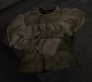 Flakjacket1