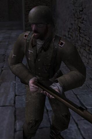 File:Panzergrenadier.JPG