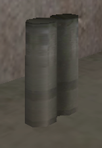 File:Fuelcan.png