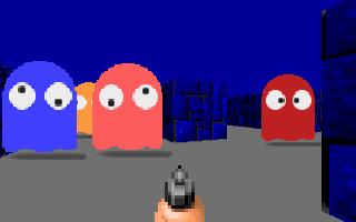 File:Shot Pacman.png