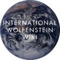 International Wolfenstein Wiki.png