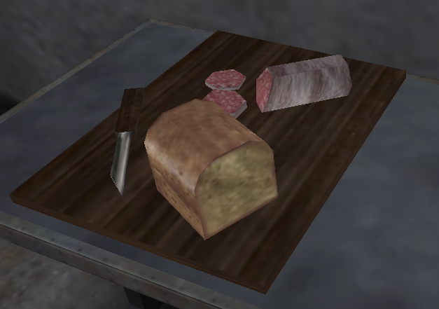 File:Coldmeal1.png