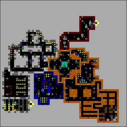 WOLF3D E5M05