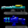 Wolf3D chainguns.png