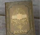 Zemph's Journal