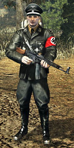 File:SS-officer2-WOF2009.png