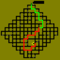 E4M10 Map 1.png