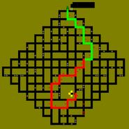 E4M10 Map 1