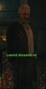 1713028-dr. alexandrov super