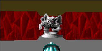 File:Shot Wolf 16.jpg