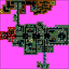 SPEAR1 M02