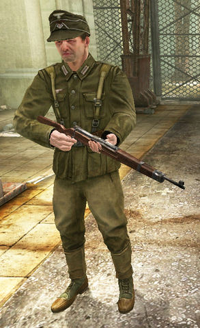 File:WOLF2009-Wehrmacht Soldier 2.png