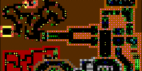 Spear of Destiny/Floor 14