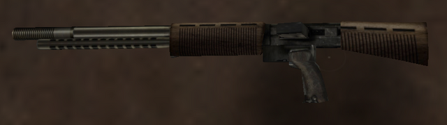 File:Fg421.png